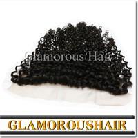 Glamorous hair, virgin bohemian hair full lace wigs, bohemian lace frontal human hair