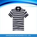 Personalizado projeto original melhor camisa Polo qualidade especificação