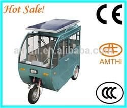 Bajaj Tricycle TUK TUK Three wheel Motorcycle Passenger Tricycle For Sale ,3 Wheeler , AMTHI