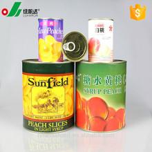 best sale 312g/425g/850G/3000G canned mandarin orange in natural juice