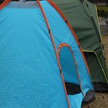 retractable truck outdoor camping tent