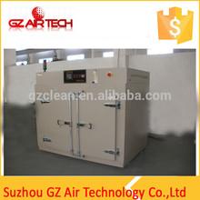 COH-1400 Clean oven