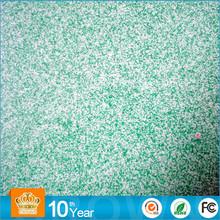 Crown Acrylic Resin chrome liquid liquid acrylic resin price kcc paint