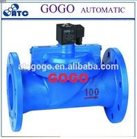 air flow regulator bicycle valve core valvula de aire