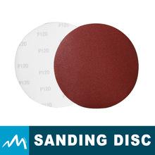 2014 Hot Sale Sanding Finish