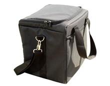 car care boot cube detailing bag