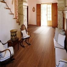 Cheap commercial luxury engineered flooring, bamboo flooring