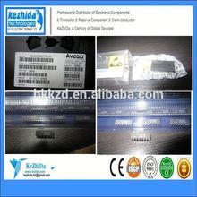 China best source low cost M74HC597RM13TR IC LATCH/SHFT REGIST 8BIT 16SOIC