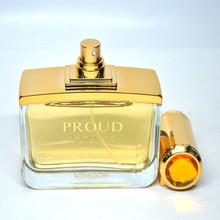 LONKOOM gold lady perfume 100ml