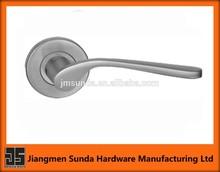 HIigh Quality Top Sale online door handles
