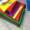 polyester non woven felt\/ colorful needle felt