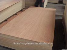 besy quality of hardwood plywood