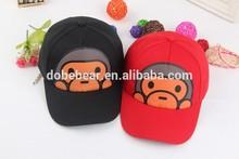 cheap sun visor baby hat wholesale baseball cap hats