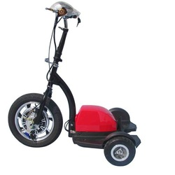 new eec electric scooter/green power electric scooter/electric scooter diy