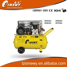 2055ZU italy air compressors High Quality