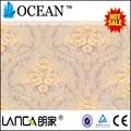 lanca qualidade wallpaper distribuidores na china