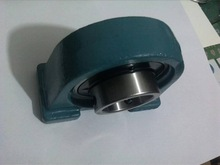 Supply cheaper price good quality bearing housings FYC25TF