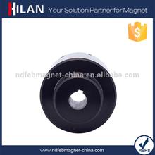 Good Quailty Permanent Self Running Magnetic Motor Free Energy Alibaba China