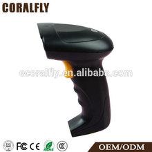 CORALFLY EG930 Best Scan Rate 120 line/sec digital auto scanner