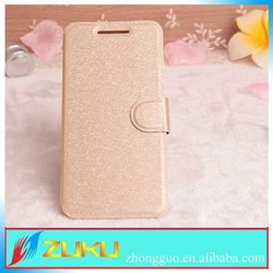New 2015 factory mobile phone case for VIVO X3
