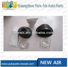 04427-60120 For Toyota Land Cruiser FZJ100 HDJ10 UZJ100 CV Joint Boot Kit