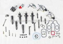 BLK DIESEL SPARE PARTS DIESEL ENGINE DRIVER, ACC DR CONSTRUCTION MARINE MOTOR ST-598 FOR CUMMINS APPLICATION