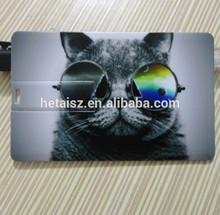 8gb card type usb flash drive best price