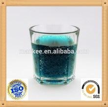 unbreakable plastic beer stein glass