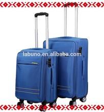 cloth luggage travel luggage suitcase trolley luggage