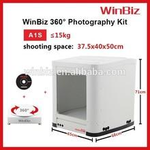 miglior prodotto venduto fotografia in studio illuminazione kit