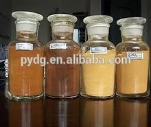 Humate Liquid Micronutrient Chelate Fulvic Acid Fertilizer