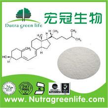 Factory wholesale vitamin d3