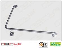 handicap toilet grab rails for bathrooms YG08-01