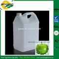 Melhor preço e profissional de fornecimento sabor maçã verde e essências para tabaco