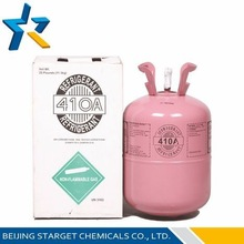 R410A Refrigerant Gas Mixed for Air Conditioners