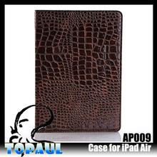 Grain design slim defender case for mini ipad air case