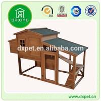 solar chicken coop door DXH015
