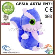 Super cute little doll classic stuffed animals