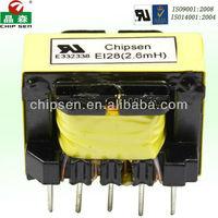 hlf electronic halogen transformer/trafo transformer/transformer 110v 220v 32v