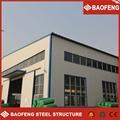 Expansível pré-construídos aço engenharia de construção empresa dubai