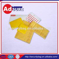 Air Bubble Film Bag/Bubble Mailer Bag/Aluminum Foil Bubble Bag