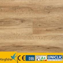3,0 millimetri spessore, quercia di design in vendita calda popolare nel mercato della pavimentazione