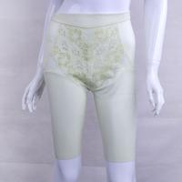Factory Customized Plus Size Women Body Slimming Underwear