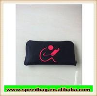 2015 fashion cheap printed shopping bags promotional bag folder non-woven handbag R47