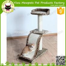 new hot sale cat perch cat furniture cat products