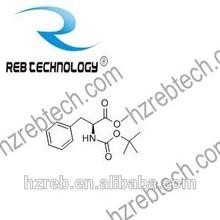 Reb high quality BOC-PHE-OME CAS 51987-73-6