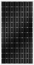 lower price solar panel cells high efficiency
