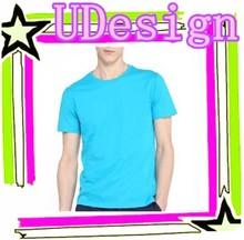 Plus size clothing cycling clothing from china xxxl sex t shirt cotton t shirt
