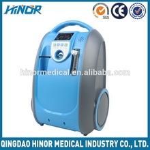 Designer new arrival nepal oxygen generator