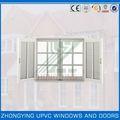 dış açtı guangzhou ses geçirmez kapılar
